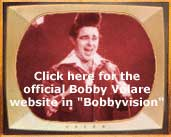 More comedy humor and song parodies are at Bobby Volare's official CD Baby Page